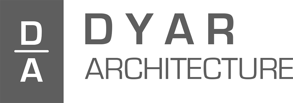 DYAR ARCHITECTURE